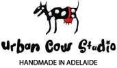 Urban Cow Studio